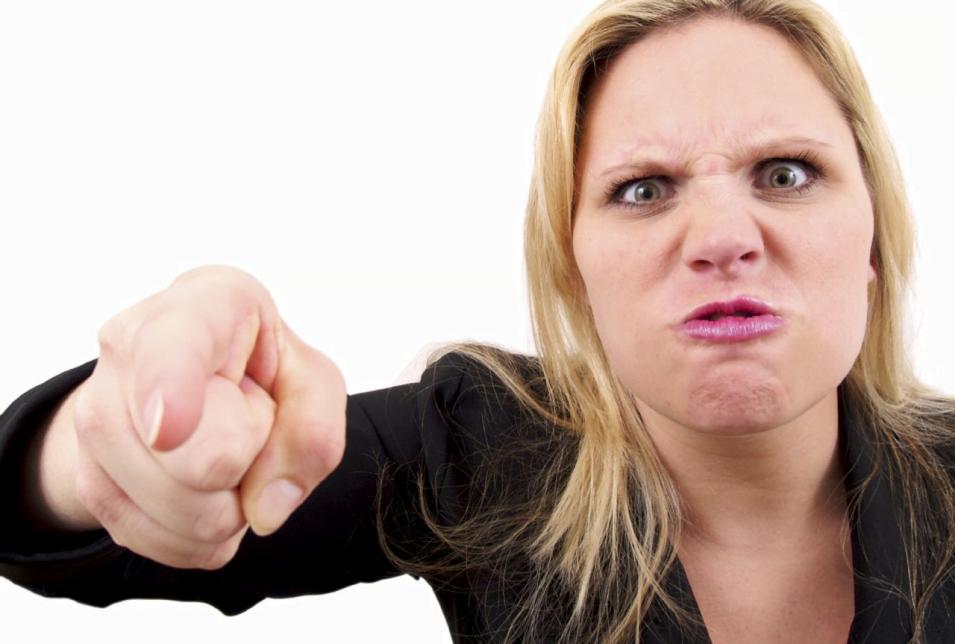 kobiece tajemnice o ktorych nigdy nie powiedza mezczyznom 02 955 – Narzeczona postanawia działać. Chce pomóc alienowanemu partnerowi (Sprawa 265)